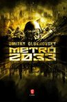 METRÓ 2033 -