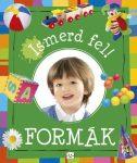 ISMERD FEL! - FORMÁK