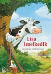 LIZA LESELKEDIK -