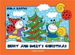 BERRY AND DOLLYS CHRISTMAS