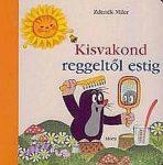 KISVAKOND REGGELTŐL ESTIG - SIMOGATÓS LAPOZÓ