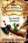 ÍGY BESZÉLJ SÁRKÁNYUL - ÍGY NEVELD A SÁRKÁNYODAT 3.
