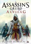 ASSASSINS CREED - ALVILÁG