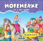 HÓFEHÉRKE - MINI POP-UP