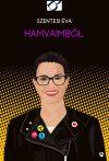 HAMVAIMBÓL