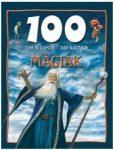 MÁGIÁK - 100 ÁLLOMÁS-100 KALAND