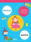 PONTRÓL PONTRA - 5+