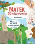MATEK 30 MÁSODPERCBEN