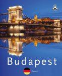 BUDAPEST - 360° NÉMET