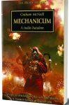 MECHANICUM - A TUDÁS HATALOM