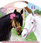 HORSES WITH STYLE 2. - HORSES PASSION (LOVAK)