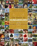 THE BOOK OF HUNGARICUMS