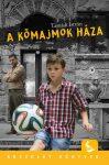 A KŐMAJMOK HÁZA - FILMES BORÍTÓVAL