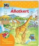 ÁLLATKERT - MI MICSODA JUNIOR 21.