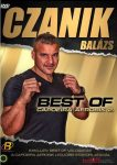 BEST OF CAPOEIRA AEROBIK 2. - DVD -