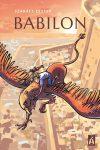 BABILON - ÜKH 2018