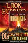 DIANETIKA - KÖNYV ÉS DVD CSOMAG