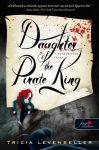 DAUGHTER OF  THE PIRATE KING - A KALÓZKIRÁLY LÁNYA 1.