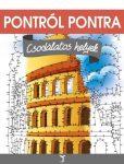 CSODÁLATOS HELYEK - PONTRÓL PONTRA