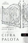 CIFRA PALOTA - A ROYAL CSALÁD 3.