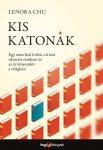 KIS KATONÁK