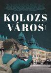 KOLOZSVÁROS - IRODALMI KALAUZ - ÜKH 2019