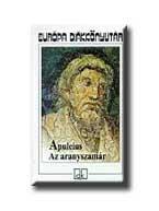 AZ ARANYSZAMÁR - EDK -