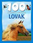 LOVAK - 100 ÁLLOMÁS-100 KALAND -