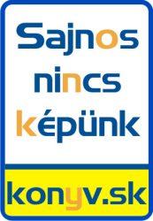 BABABERNÁT KALANDOS TÖRTÉNETE