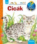 CICÁK - SCOLAR MINI 7.