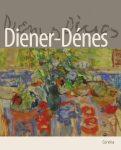 DIENER-DÉNES - ALBUM