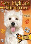 WEST HIGHLAND WHITE TERRIER - GAZDIKÉPZŐ KISOKOS