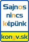 OROSZLÁNLESEN - CSODAKUNYHÓ 11.