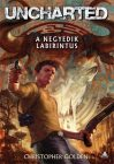 UNCHARTED - A NEGYEDIK LABIRINTUS