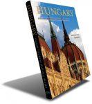 HUNGARY (NÉGY NYELVŰ KIS ALBUM)