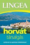 HORVÁT TÁRSALGÁS - LINGEA