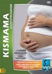 KISMAMA EDZÉSPROGRAM - DVD -