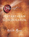 HATÁRTALAN GONDOLATOK - THE SECRET