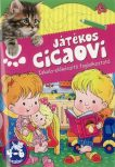 JÁTÉKOS CICAOVI