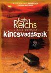 KINCSVADÁSZOK - VIRALS 2.
