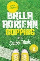 DOPPING - BALLA ADRIENN 2.