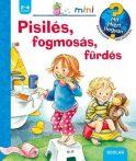 PISILÉS, FOGMOSÁS, FÜRDÉS - SCOLAR MINI 31.