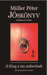 JÓSKÖNYV - JI KING A MA EMBERÉNEK