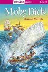MOBY DICK - OLVASS VELÜNK! (3)