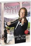 MAGIC OF THE WALTZ - DVD -