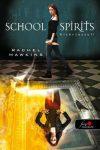 SCHOOL SPIRITS - KÍSÉRTETSULI - FŰZÖTT