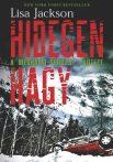 HIDEGEN HAGY