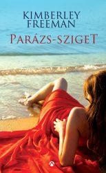 PARÁZS-SZIGET