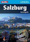 SALZBURG - BARANGOLÓ (BERLITZ)