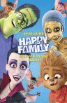 HAPPY FAMILY - SZÖRNYEN BOLDOG CSALÁD